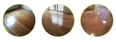 In Wood Floor Polishing Expert in London We Are Thankful For Trusting On Our Services